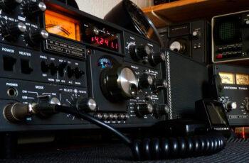 21 de octubre – Día del Radioaficionado Argentino