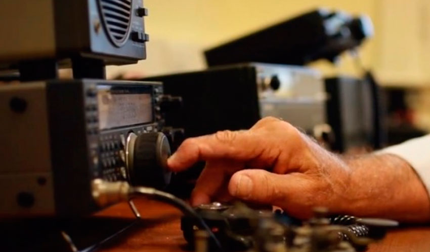 Socios: LU5CBA informa a sus asociados